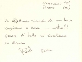 Pineto (TE)