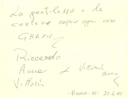 Aversa (CE)