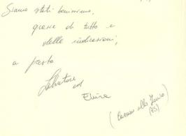 Cassano allo Ionio (CS)