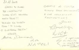 Napoli 8