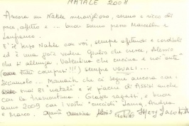 Napoli 9
