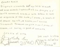 S.Nicola La Strada (CE)