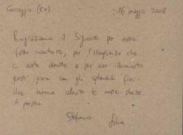 Correggio  2