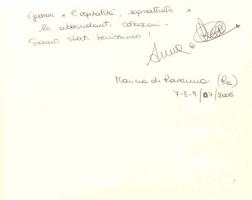 Marina di Ravenna 1