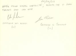 Colloredo di Sossano (VI)