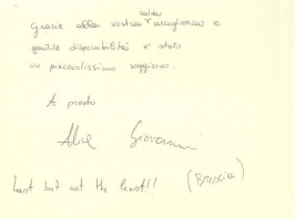 Brescia 6