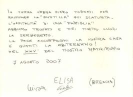 Brescia 8