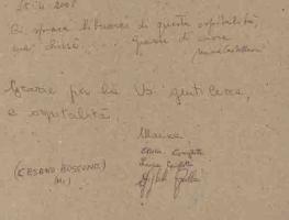 Cesano Boscone (MI)