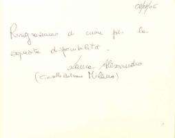 Cinisello Balsamo (MI)