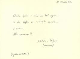 Cremona 3