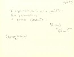 Borgaro Torinese (TO)