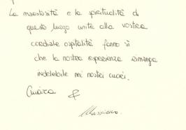 Fossano  - 2-  Cuneo