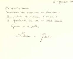 Settimo Vittone 1 TO)