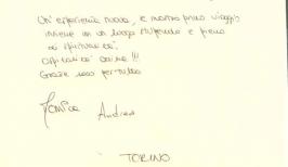 Torino 7