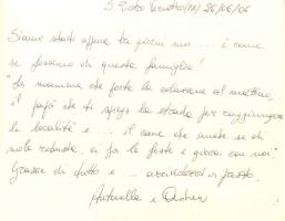 S.Pietro Vernotico (BR)