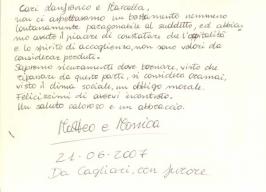 Cagliari 2