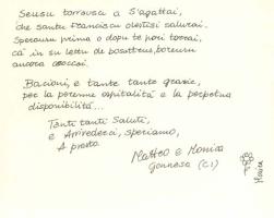 Gonnesa 1 (CI)