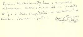 S.Margherita Belice (AG)