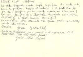 Jesolo (VE) e Vicenza