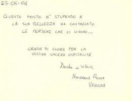 Nogarole Rocca (VR)
